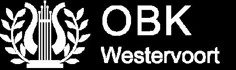OBK logo
